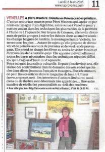 Atelier Petra, aixcaetera, suzanne lamouroux